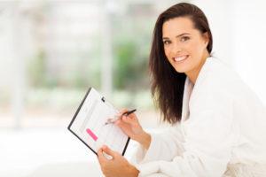 Desafios da mulher empreendedora – entenda para não falir!