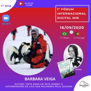 Fórum Internacional MiR 2020 -VerSales (13)