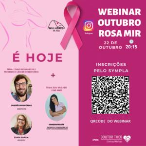 Webinar Outubro Rosa MiR 2020 (9)