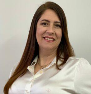 Adriana Morata