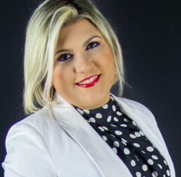 Luana Logatto
