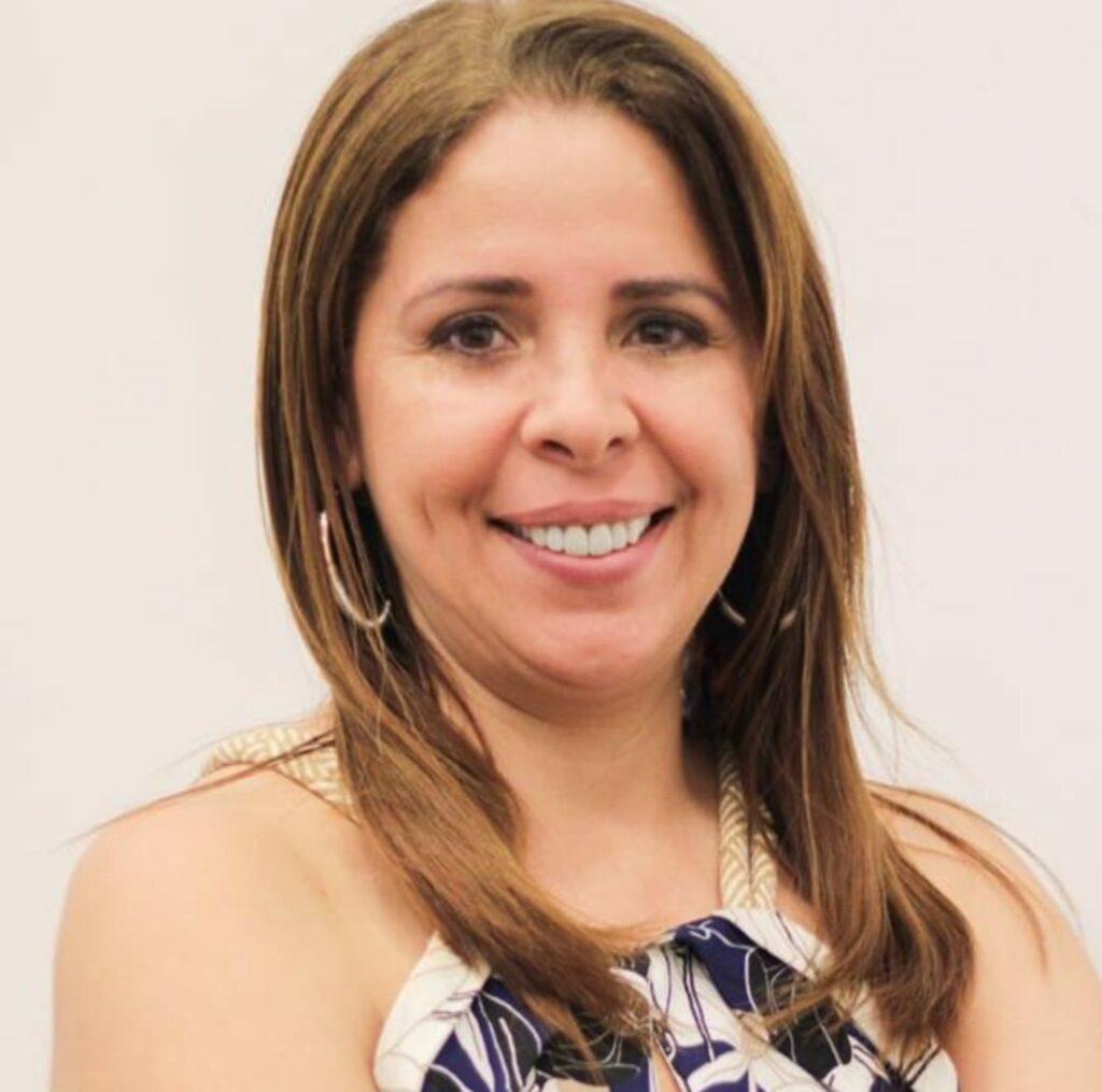 Andréa Cunha