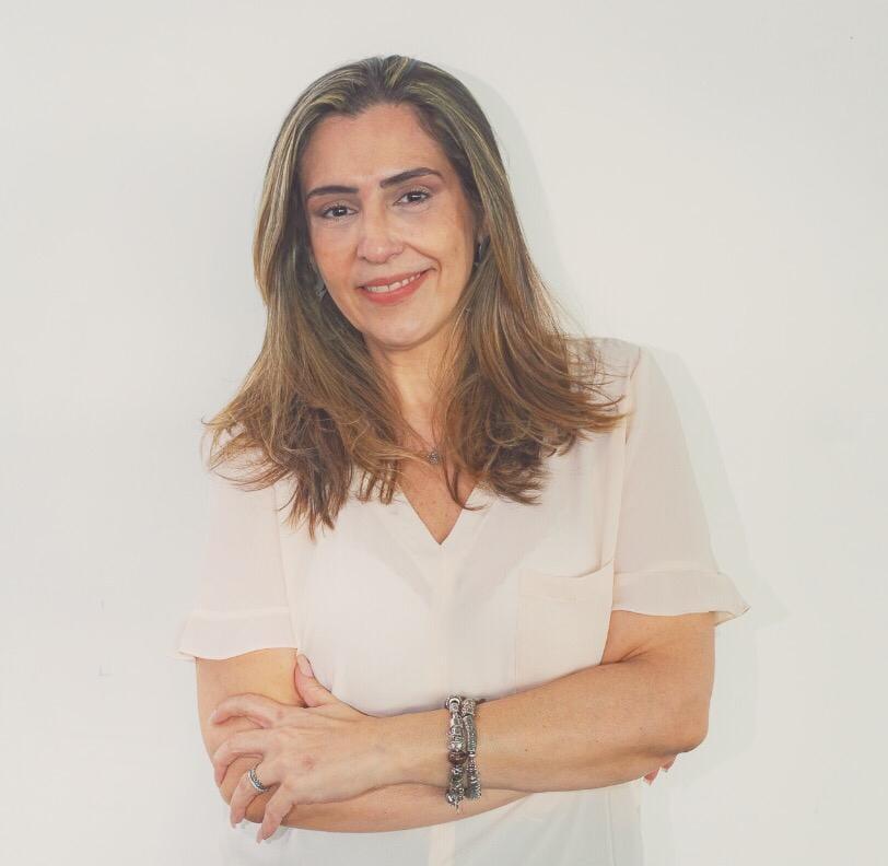 Christiane D'Elia