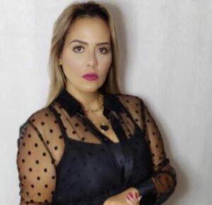 Adriana Abrantes