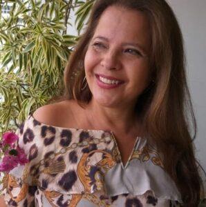 Célia Werner