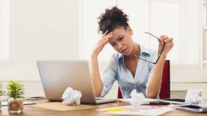 SEGURO DE PESSOAS O que você faria se não pudesse trabalhar e ficasse sem gerar renda?
