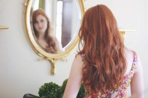 A importância da autoestima feminina