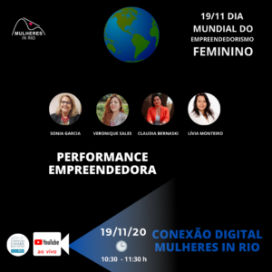 Workshop Dia Mundial do Empreendedorismo Feminino 2020 (14)