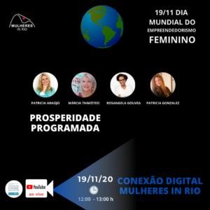 Workshop Dia Mundial do Empreendedorismo Feminino 2020 (15)
