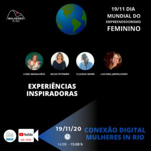Workshop Dia Mundial do Empreendedorismo Feminino 2020 (16)