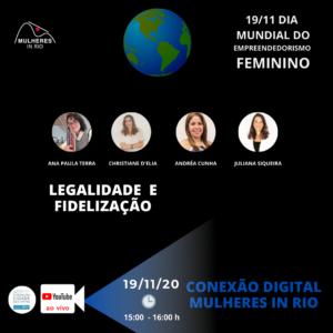 Workshop Dia Mundial do Empreendedorismo Feminino 2020 (17)