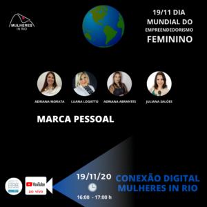 Workshop Dia Mundial do Empreendedorismo Feminino 2020 (18)
