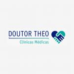 Clínicas Doutor Theo